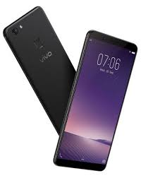 Vivo V7 Vivo V7 Plus Price In Pakistan Specifications Reviews