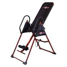 pure fitness inversion table in charcoal u0026 grey price products