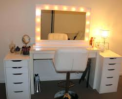 Vanity Light With Plug Plug In Vanity Light Bar Ikea Home Vanity Decoration