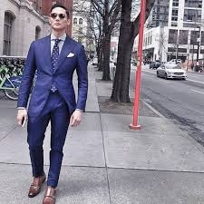 light gray suit brown shoes top 60 best navy blue suit brown shoes styles for men men s
