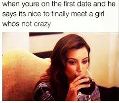 Dating Memes - dating memes