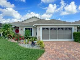 Covered Lanai Sold 214 High Vista Drive In High Vista At Ridgewood Lakes In