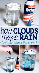 best 25 rain crafts ideas on pinterest weather crafts april