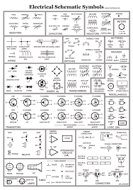 12 volt relay wiring diagram symbols wiring diagram and