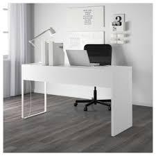 Acrylic Vanity Table Awesome Acrylic Desk Interior Clear Acrylic Vanity Table Small