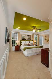 Green Bedrooms 21 Best Bedroom Makeover Images On Pinterest Paint Colours