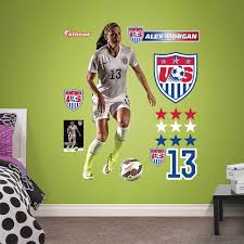 flat head wall stickers home design