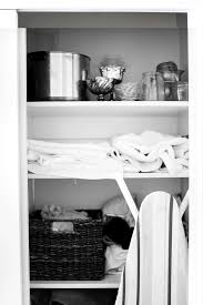 how to organize a closet in 30 minutes u2014 boxwood avenue