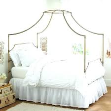 Sheer Bed Canopy Bed With Canopy Ikea Canopy Bed Bunk Bed Canopy Ikea Blamo Co