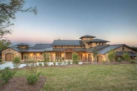 Tuscan Villa House Plans by Mediterranean House Plans Houseplans Com