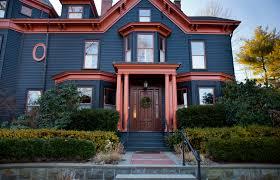 interior u0026 exterior house painters in boston optimus painting