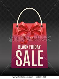 best black friday online deals for luggage black friday sale poster use prints stock vector 338412491