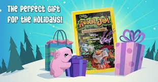 animaljam gift card animal jam gift cards the daily explorer