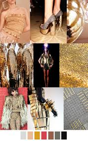 245 best trends 2017 images on pinterest trends colors and