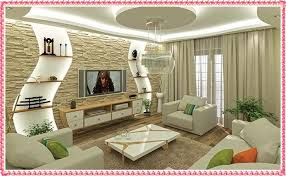 decorating ideas for large living rooms new decoration designs