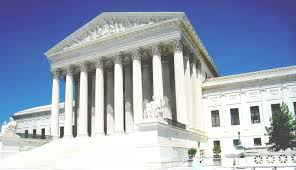 preview of united states supreme court cases heinonline