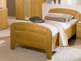 Schlafzimmer Holz Rauch Bett Vanessa Plus Steffen Einzelbett Für Schlafzimmer