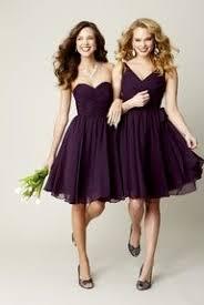 royal purple bridesmaid dresses royal purple bridesmaids dresses fashion n style