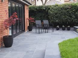 Slate Patio Designs Modern Patio Design Patio Tile Designs Small Patio Designs