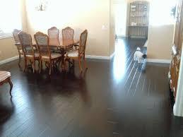 hardwood floors outlet 2 inc in murrieta ca 26755 jefferson ave