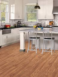 Kitchen Cabinet Vinyl Kitchen Vinyl Plank Flooring Installation Linoleum Flooring Home