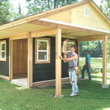 garage plans with porch diy shed plans free shed plan cheap and easy shed plans diy shed