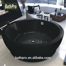 bathroom faucet ideas black bath tub seoandcompany co