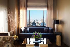 luxury hotel accommodations luxury boutique hotel nyc soho grand