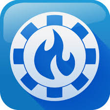 free gift cards app tokenfire free gift cards apk 1 18 only apk file for