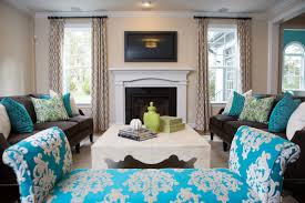 New Homes Decorated Models by Model Homes Interior Design Model Home Interior Decorating