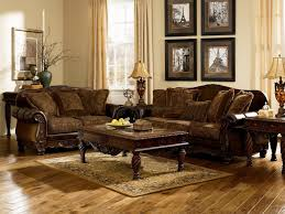 Rent Living Room Furniture Aarons Payment Furniture Store Rent To Own Living Room Near Me
