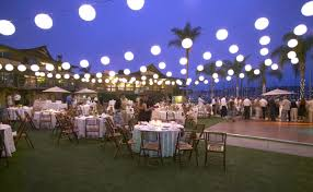 backyard wedding venues san diego home outdoor decoration