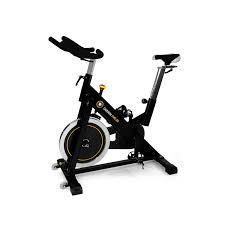 spinning cycling house darwin indoor cycle speedcycle evo 30 buy with 72 customer ratings