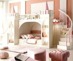 chambre fille enfant chambre enfant original chambre fille originale chambre with