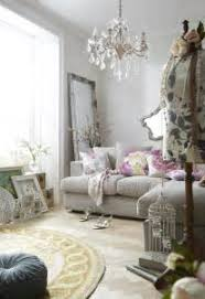 shabby chic wohnzimmer vintage contemporary living room ideas carameloffers