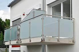 balkon abdichten balkon abdichten baustoffhandel nrw