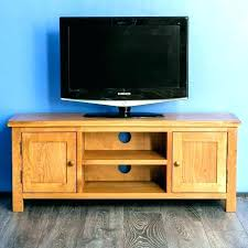 cherry wood tv stands cabinets cherry wood tv stand light oak stand stand light oak cabinet light