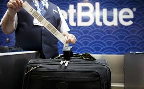 United Bag Check Fee Everything You Need To Know About Jetblue Airways U0027 Bag Fees