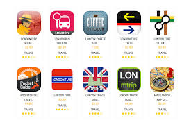 best travel apps images Iphone travel apps the best city travel apps new york travel apps jpg