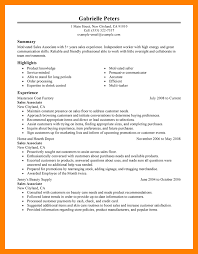 examples of good sales resumes essay to write resumes for cna