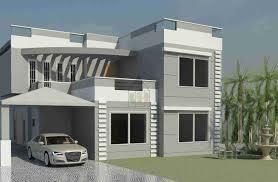 home design 3d android 100 home design 3d udesignit full apk 100 design app apk