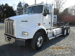 kenworth fuel truck for sale kenworth fuel trucks lube trucks in dallas tx for sale 11