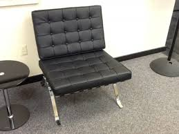 Office Furniture Guest Chairs by Guest Chairs Archives New Used Office Furniture Office Chairs