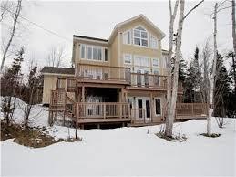 Newfoundland Cottage Rentals western newfoundland and labrador cottage rentals vacation