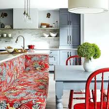 kitchen island with built in table awe inspiring kitchen island with built in seating dining bench on