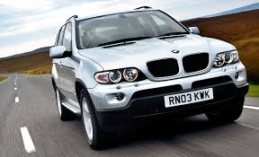 bmw x5 dashboard buying guide bmw x5 e53 petrol models drive my blogs drive