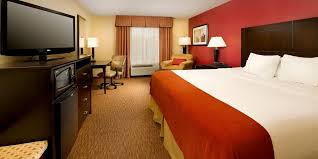 Comfort Suites In Merrillville Indiana Holiday Inn Express U0026 Suites Schererville Hotel By Ihg