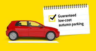 Hull Ferry Port Car Parking National Car Parks Find Car Parking For Cities Airports U0026 Events