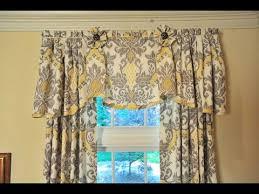 Window Valance Styles Window Valance Ideas Contemporary Window Valance Ideas Youtube