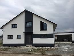 Eigenheim Sicher Ins Eigenheim Wir Bauen Ein Haus